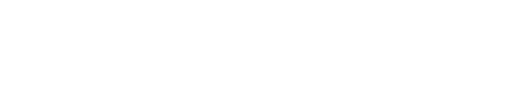Curran Commercial Real Estate